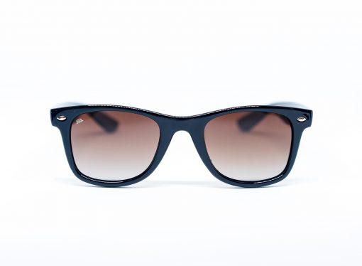 Filtr Sunglasses - Venice Ambre Front