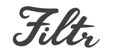 Filtr Sunglasses